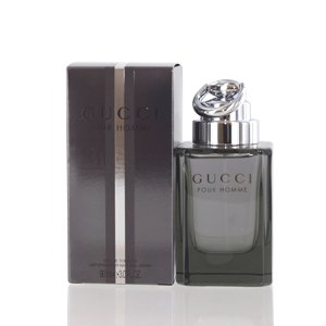 GUCCI BY GUCCI/GUCCI EDT SPRAY 3.0 OZ (90 ML) (M)