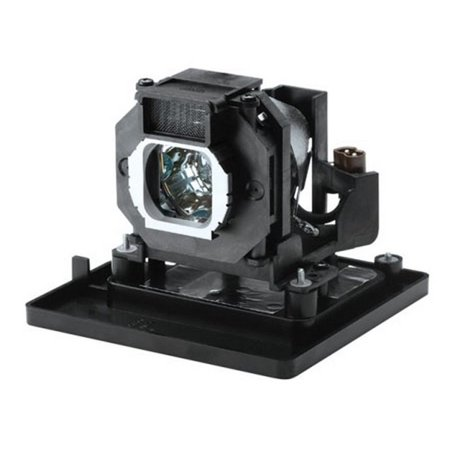 Panasonic PT-AE2000 LCD Projector Assembly with High Quality Compatible Bulb Lcd Projector Replacement Bulbs
