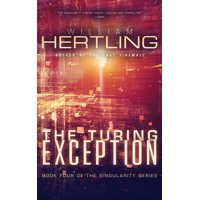 The Turing Exception