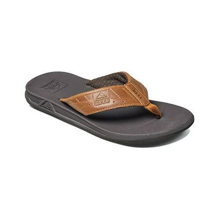 6420139f13ce REEF - Men s Reef Phantom Le Thong Sandal - Walmart.com