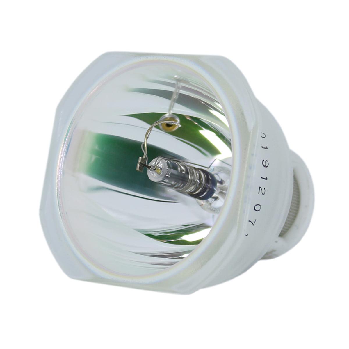Boxlight CD725C-930 / CD725C930 Ushio Original Bare Projector Lamp DLP LCD