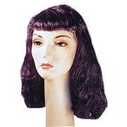 Morris Costumes LW158BL Cleo Long Bargain Blonde Wig Costume