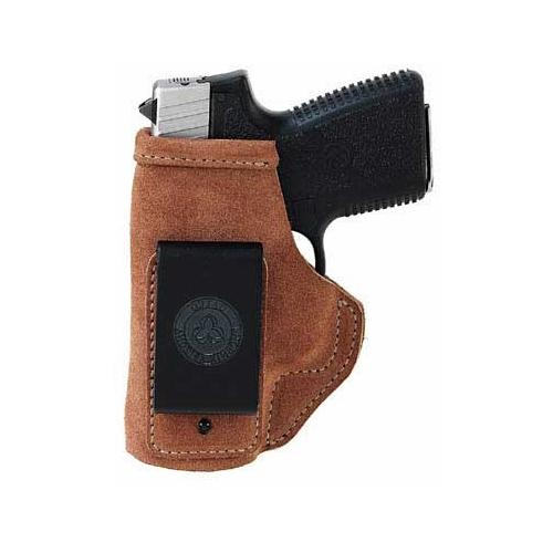 Galco Stow-n-Go Inside The Pant Holster for SIG-SAUER P239 9mm