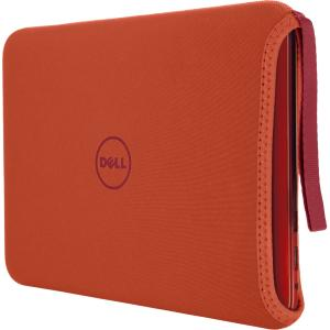 """Dell Sleeve for Inspiron 11"""", Tango Red"""