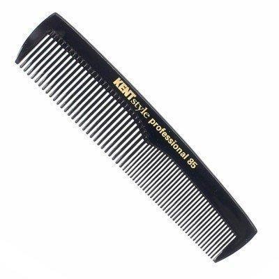 Kent SPC85 Style Professionals Comb