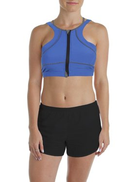 59ae02d45a038 Product Image MPG Womens Agami Fitness Yoga Sports Bra