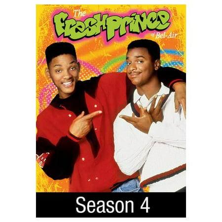 281e5e9fad08c The Fresh Prince of Bel-Air  Papa s Got A Brand New Excuse (Season 4 ...
