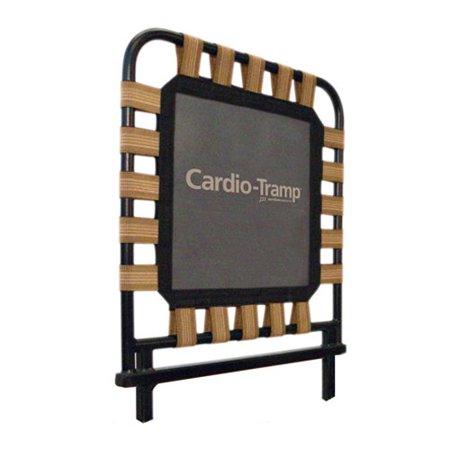 MERRITHEW Cardio-Tramp - SPX