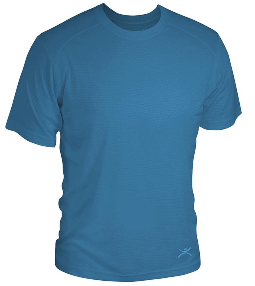 Men's Helix T-Shirt 1.0