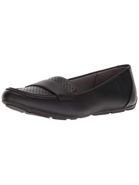 d63a530df70 Product Image Lifestride Women s Sarina Perf Driving Style Loafer