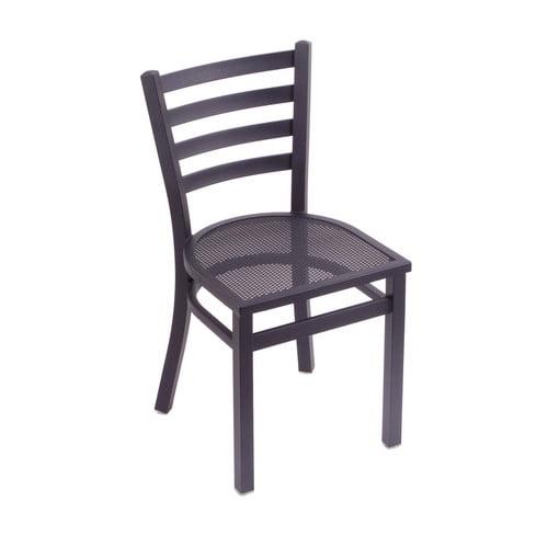 Holland Bar Stool Patio Dining Chair