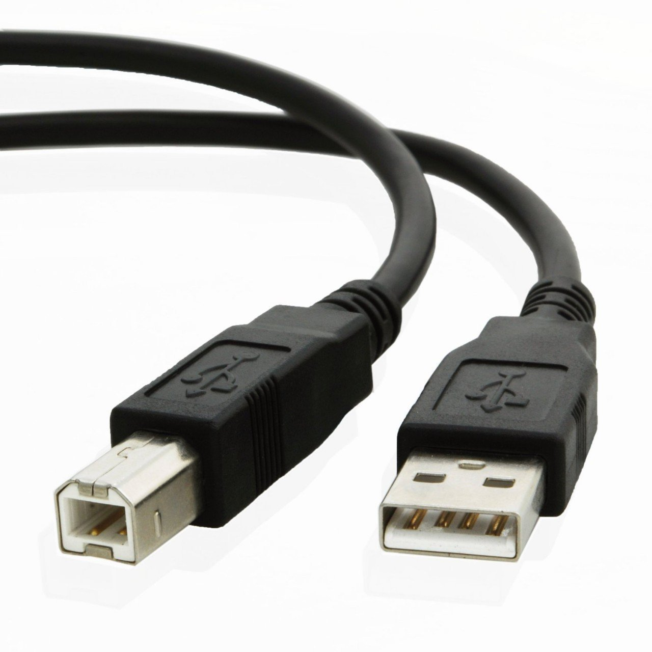 USB cable for Epson COLOR 760