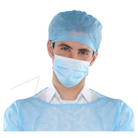 - Surgeon Accessory Adult com Costume Mask Walmart