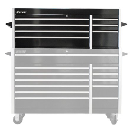 Drawer Ball Bearing Tool Chest (Excel 56