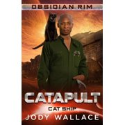 Catapult - eBook