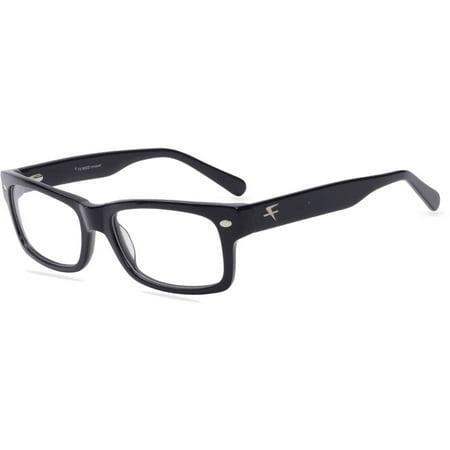 3e06f7d91c Fatheadz Eyewear Mens Prescription Glasses