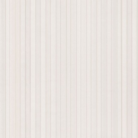 "0.5"" Stripe Emboss Wallpaper"