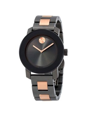 Movado Bold Women's Mid-Sized 36mm Watches