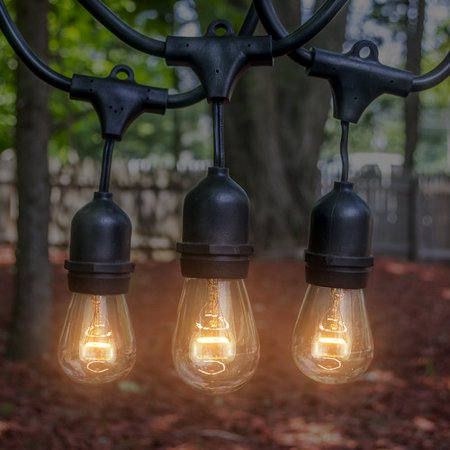 Outdoor indoor string lights commercial grade heavy duty outdoor indoor string lights commercial grade heavy duty weatherproof incandescent lighting 48 workwithnaturefo