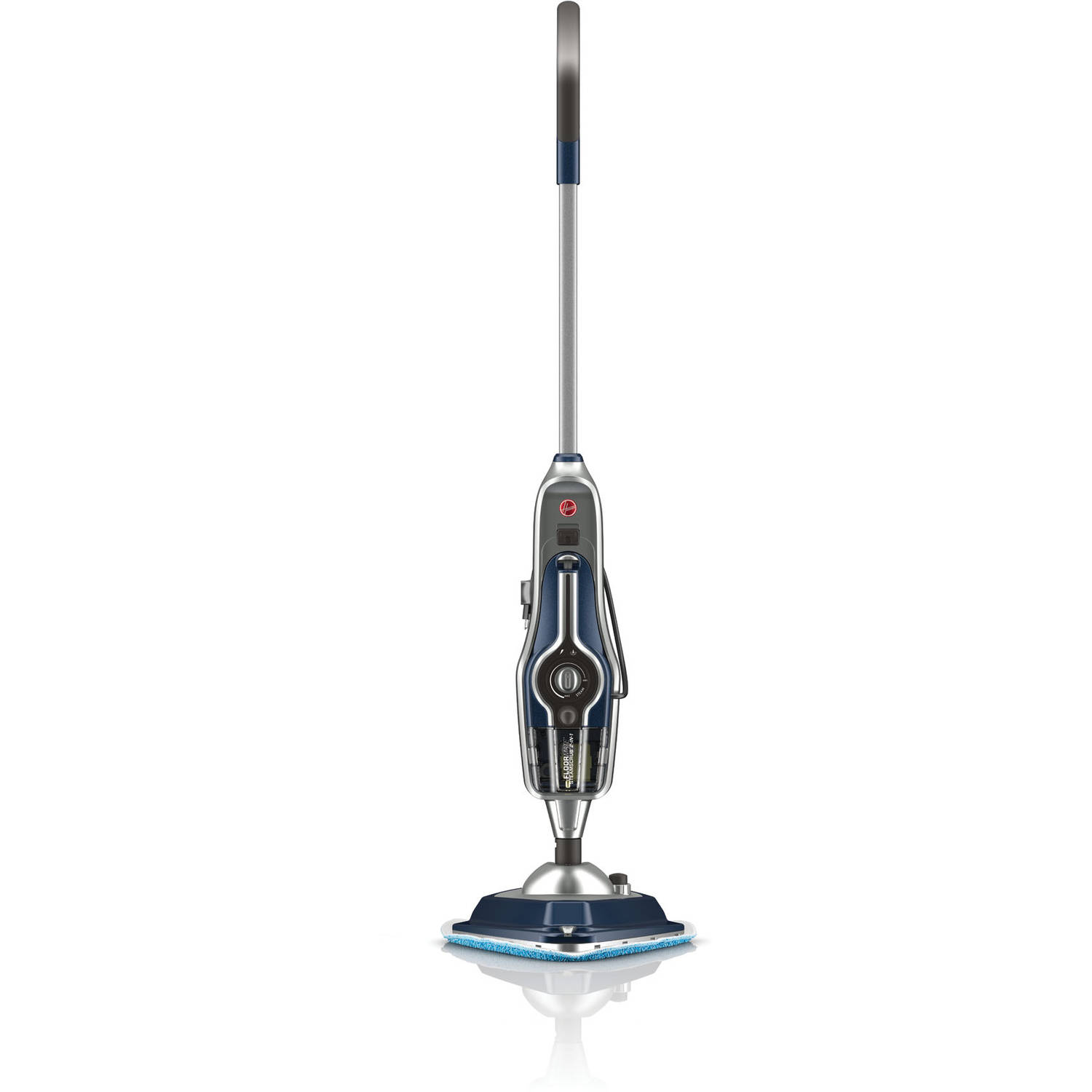 hard buffer brush floors shampooer cleaning floor hoover twin carpet cleaner scrubber