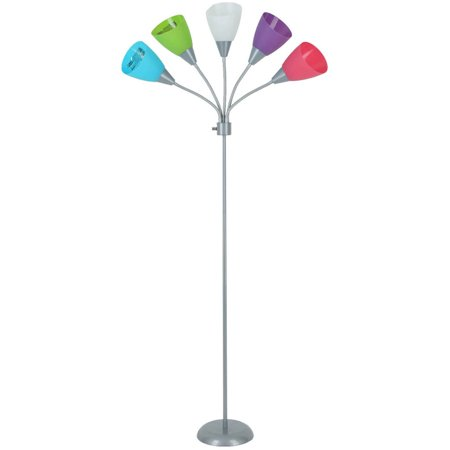 Mainstays Floor Lamps Upc Amp Barcode Upcitemdb Com