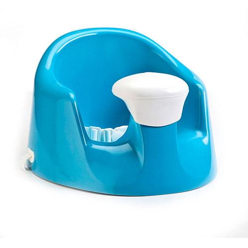 Prince Lionheart - Bebe POD Flex-Plus Booster Seat