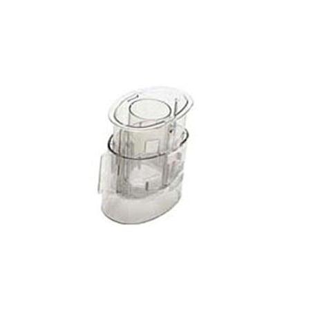 Cuisinart Pusher - Cuisinart DLC-018BGTX Large Pusher/Sleeve Assembly