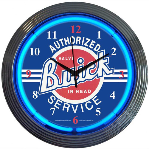 All Buick Parts Price Compare
