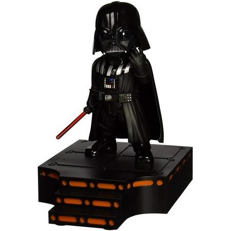 Beast Kingdom Egg Attack Darth Vader