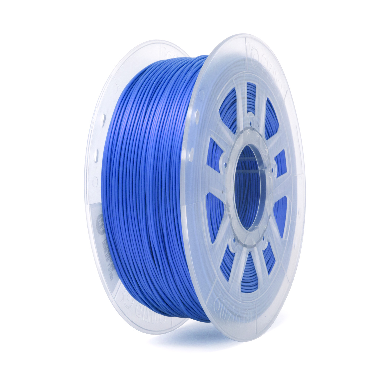 Gizmo Dorks 1.75mm / 3mm ABS Filament for 3D Printers 1 kg, Multiple Colors