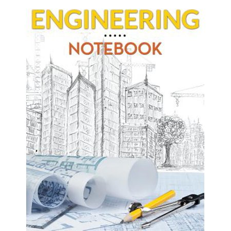 Engineering Notebook (Engineering Notebook)