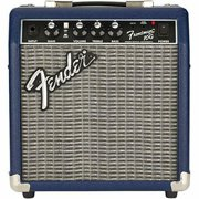 The Best Brand Frontman 10G Electric Guitar Amplifier - Midnight Blue