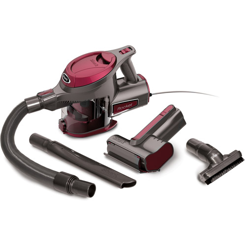Shark Rocket Corded Handheld Vacuum, HV292