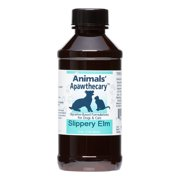 Animals` Essentials Animals Apawthecary Slippery Elm All Stages Dog & Cat Formula 4 Oz