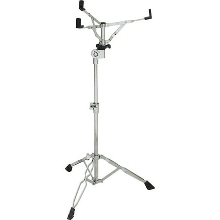Verve Concert Snare Drum Stand Concert Height Snare Drum Stand