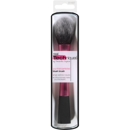 Real Techniques Blush Brush 1 ea