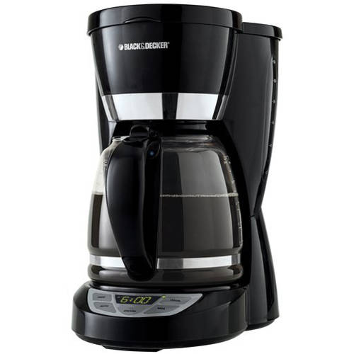 coffee machine walmart