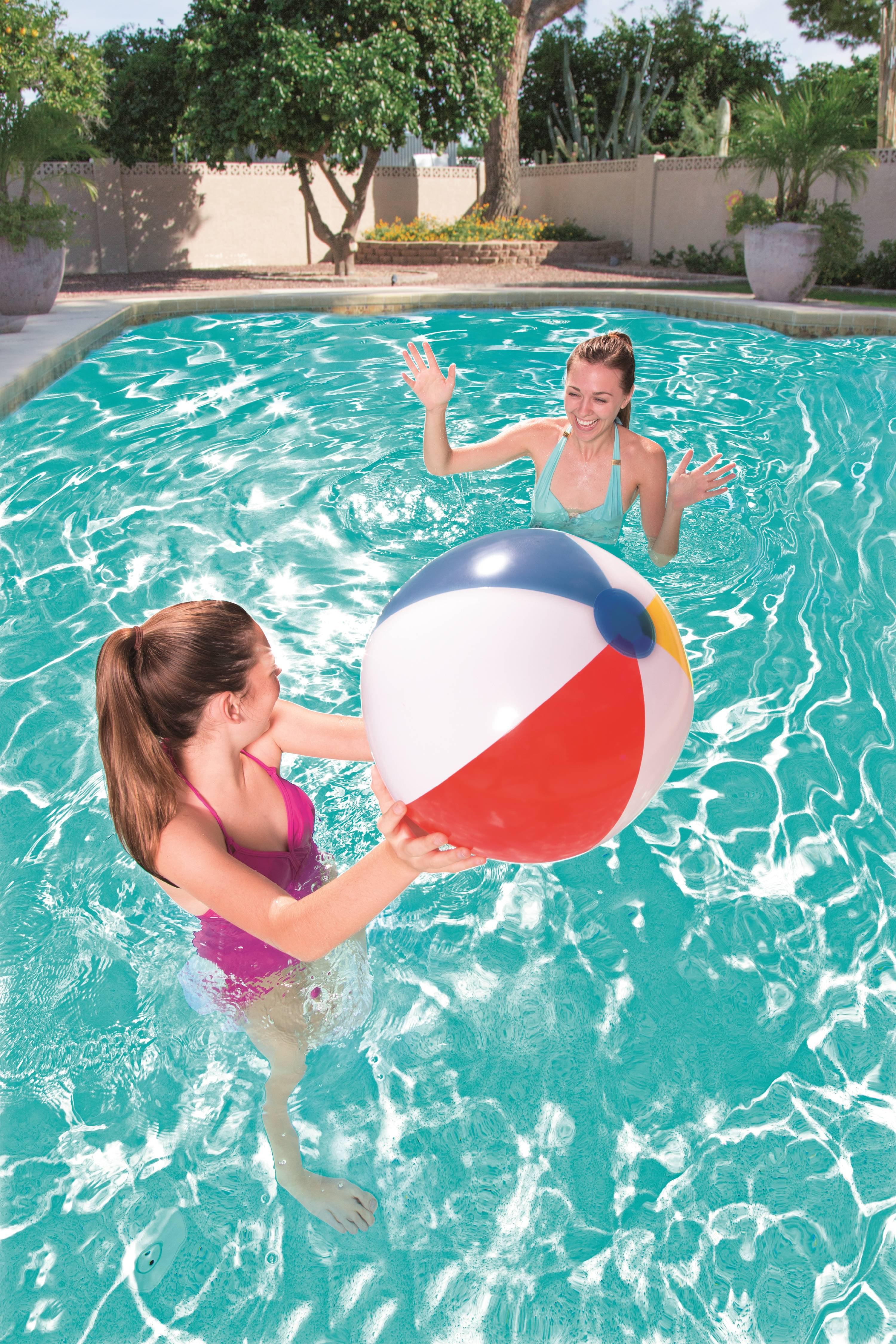 beach ball classic - HD1200×1200