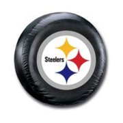 NFL Pittsburgh Steelers Tire Cover