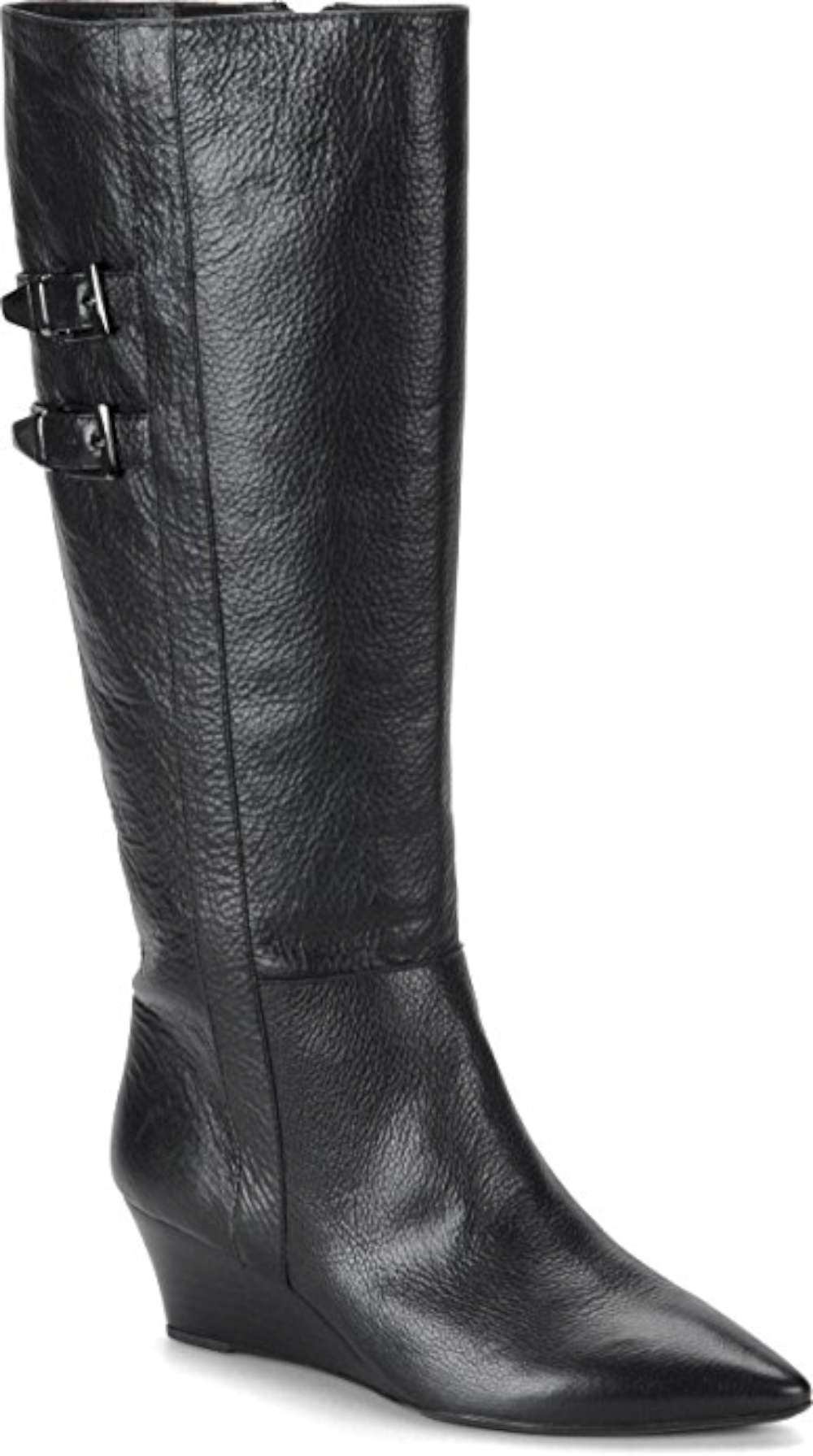 Sofft Women's Annora Boots by Sofft