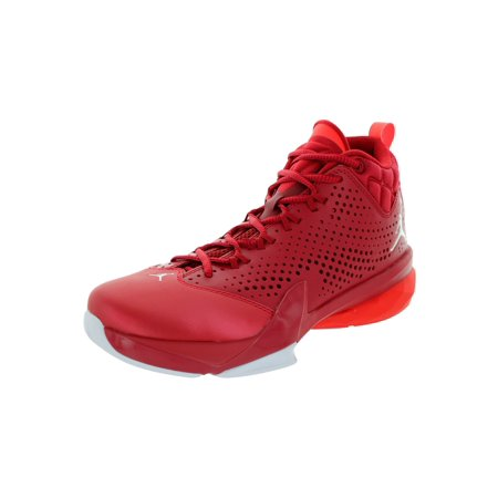 half off 88d85 9a405 Jordan - Nike Jordan Men s Jordan Flight Time 14.5 Basketball Shoe ...