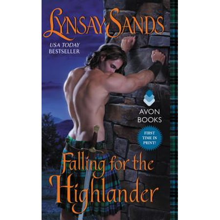 Falling for the Highlander : Highland Brides - Advice For The Bride