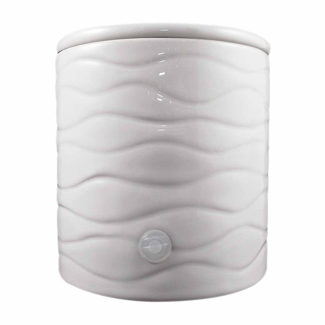 Mainstays Electric Wax Warmer, White