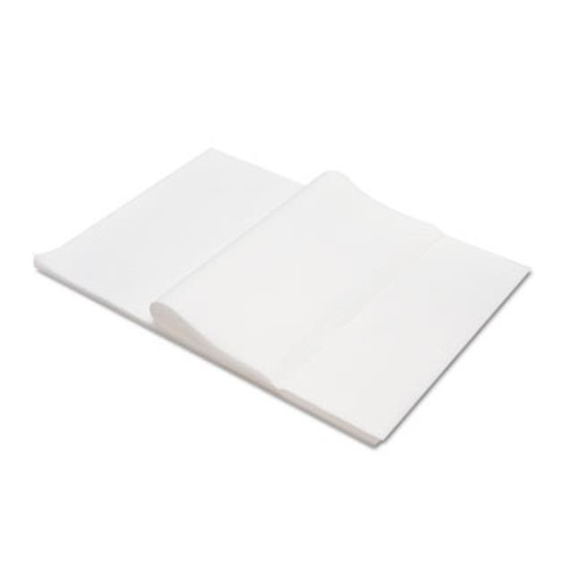 Image of Smart-Fab Smart Fab Disposable Fabric Sheets 45 per pack