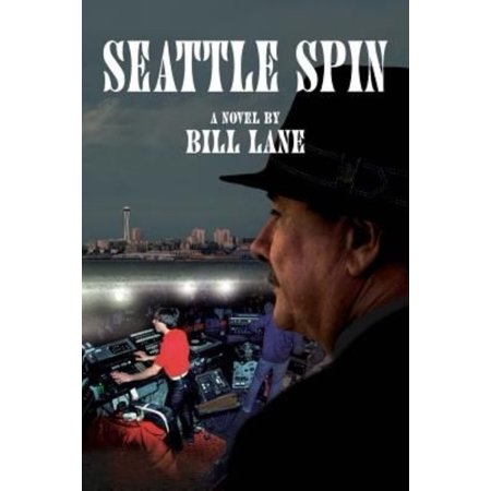 Seattle Spin