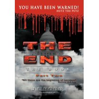 The End the Book : Part Two You Have Been Warned