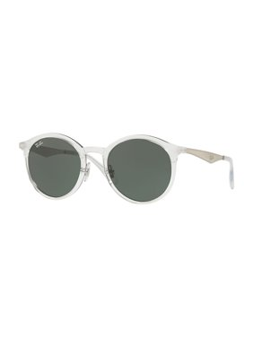 ea506793eae Product Image Ray-Ban Women s RB4277 Emma Sunglasses