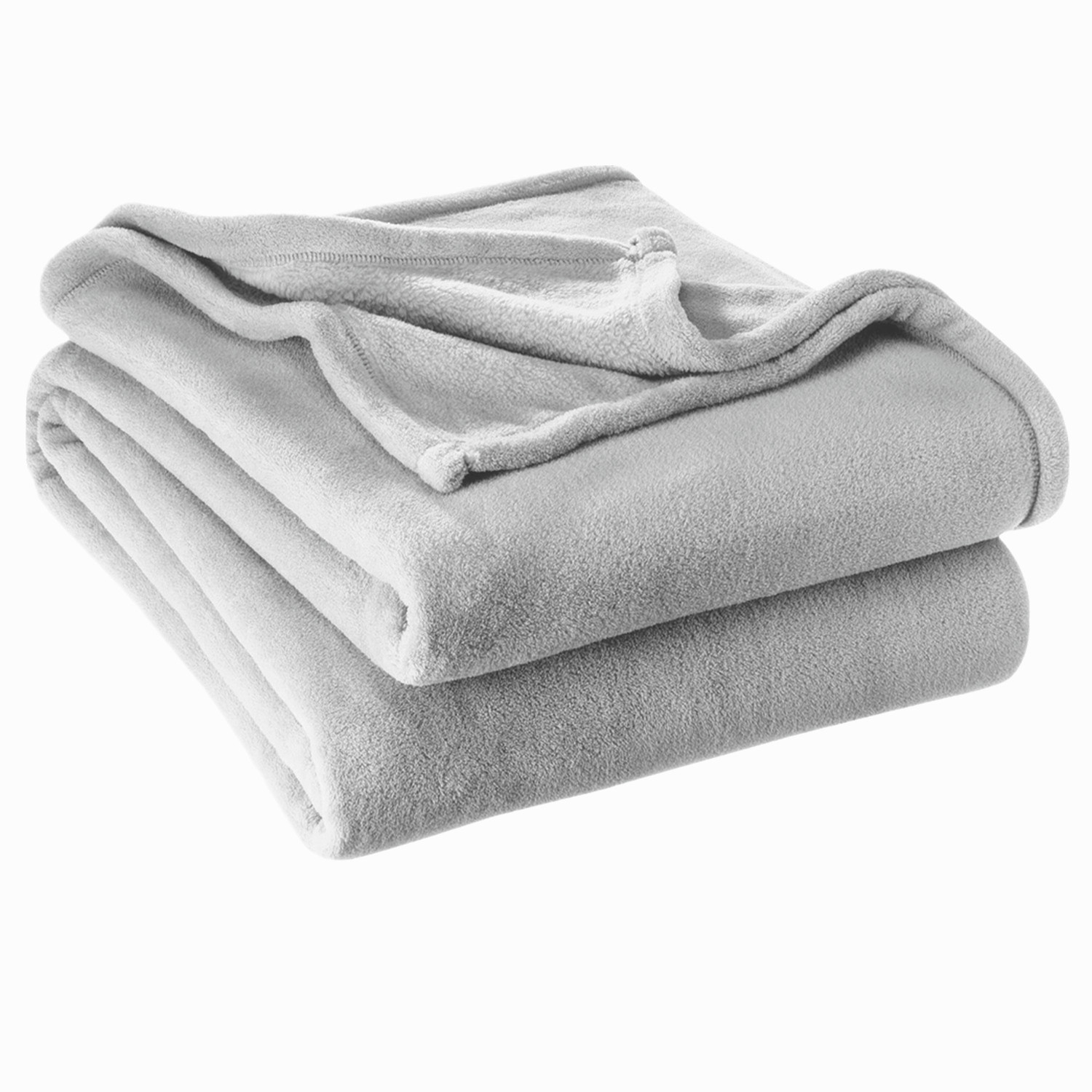 Super Soft Solid Color Coral Fleece Blanket Warm Sofa Cover Twin Queen Full Size Fluffy Flannel Mink Blankets