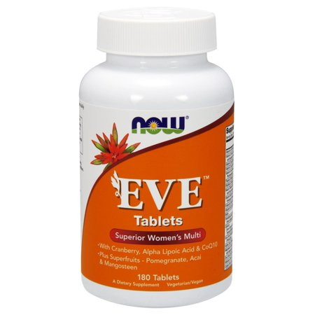 Eve Women