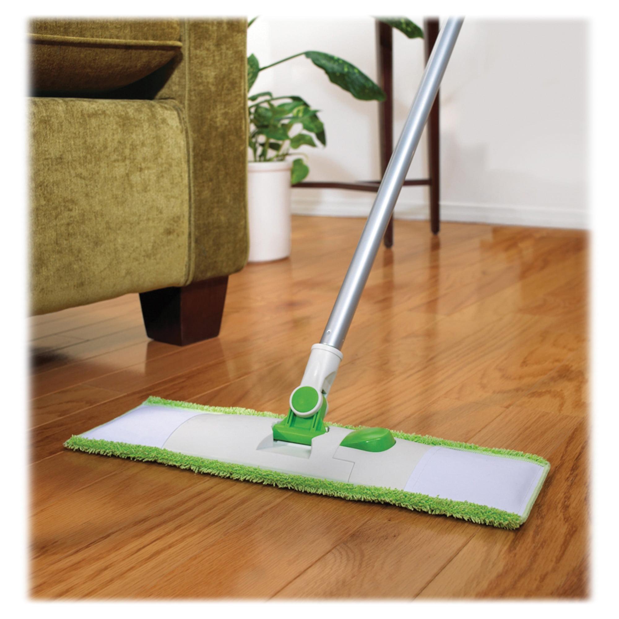 broom vacuum chicago floor floors flooring hardwood cleaning shop sweeper